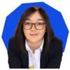 Heidi Uchiyama